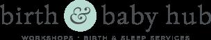 Birth and Baby Hub